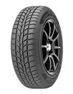 Opony Hankook Winter I*Cept RS W442 155/65 R15 77T