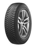 Opony Hankook Winter I*Cept RS W452 185/60 R15 84T
