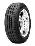 Opony Kingstar Road Fit SK70 205/65 R15 94H