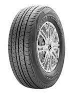 Opony Kumho Road Venture APT KL51 265/70 R16 117Q
