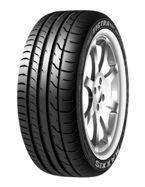 Opony Maxxis VS-01 Victra Sport 255/40 R17 98Y