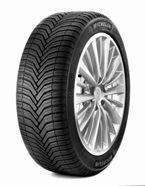 Opony Michelin CrossClimate 195/55 R16 91V