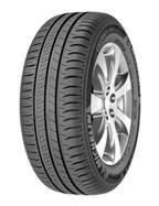 Opony Michelin Energy Saver+ 175/70 R14 84T