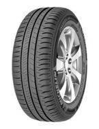 Opony Michelin Energy Saver+ 205/65 R15 94T