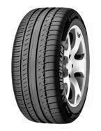 Opony Michelin Latitude Sport 245/45 R20 99V