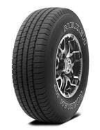 Opony Nexen Roadian HT 245/75 R16 120/116Q
