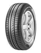 Opony Pirelli Cinturato P1 185/60 R15 84T