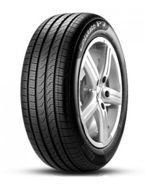 Opony Pirelli Cinturato P7 225/45 R17 91V