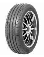 Opony Pirelli Cinturato P7 All Season 215/55 R16 97V