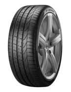 Opony Pirelli P Zero Rosso Asimmetrico 225/45 R17 91Y
