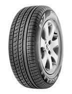 Opony Pirelli P7 215/55 R16 97W