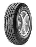 Opony Pirelli Scorpion Ice & Snow 275/45 R20 110V