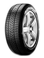 Opony Pirelli Scorpion Winter 215/65 R16 102H