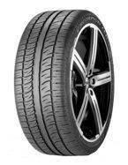 Opony Pirelli Scorpion Zero Asimmetrico 285/45 R19 107W