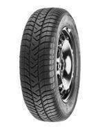 Opony Pirelli Winter SnowControl Serie 3 155/65 R14 75T