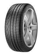 Opony Pirelli Winter SottoZero Serie II 215/55 R17 98H