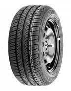 Opony Semperit Comfort - Life 2 185/55 R14 80T