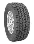 Opony Toyo Open Country AT 265/65 R17 112S