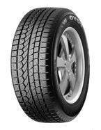 Opony Toyo Open Country Winter 205/65 R16 95H