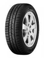 Opony Tyfoon Connexion 2 185/60 R14 82T