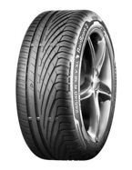 Opony Uniroyal RainSport 3 195/50 R15 82H