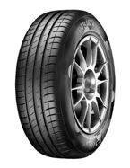 Opony Vredestein T-Trac 2 155/65 R13 73T