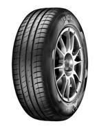Opony Vredestein T-Trac 2 165/70 R14 85T