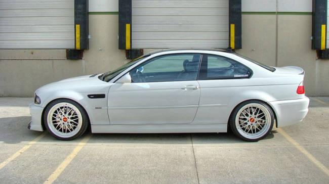 FELGI 19'' 5X120 BMW 5 F10 6 F06 7 F01 X4 F26 X5