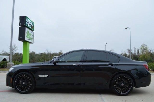 FELGI 19'' 5x120 BMW 5 E39 E60 7 E34 E65 ALPINA