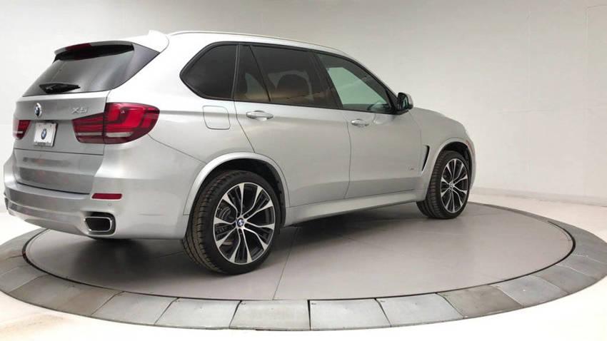 FELGI 20'' 5X120 BMW X4 F32 X5 E70 F15 X6 E71 E72