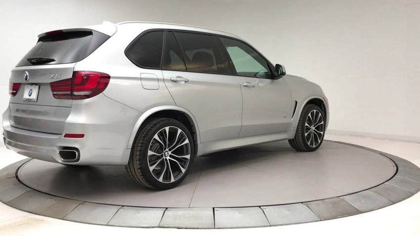 FELGI 20'' 5X120 BMW X6 E71 F16 X5 E70 F15 X4 F26