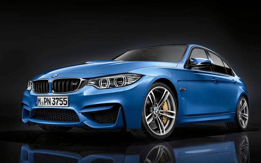 M3 FELGI 18'' 5X120 BMW E90 F30 5 E60 F10 7 F01 X5