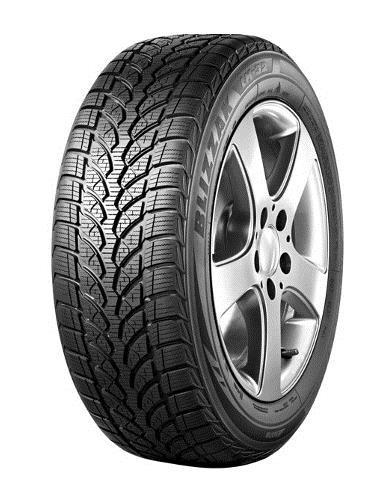 Opony Bridgestone Blizzak LM-32 225/55 R16 99H