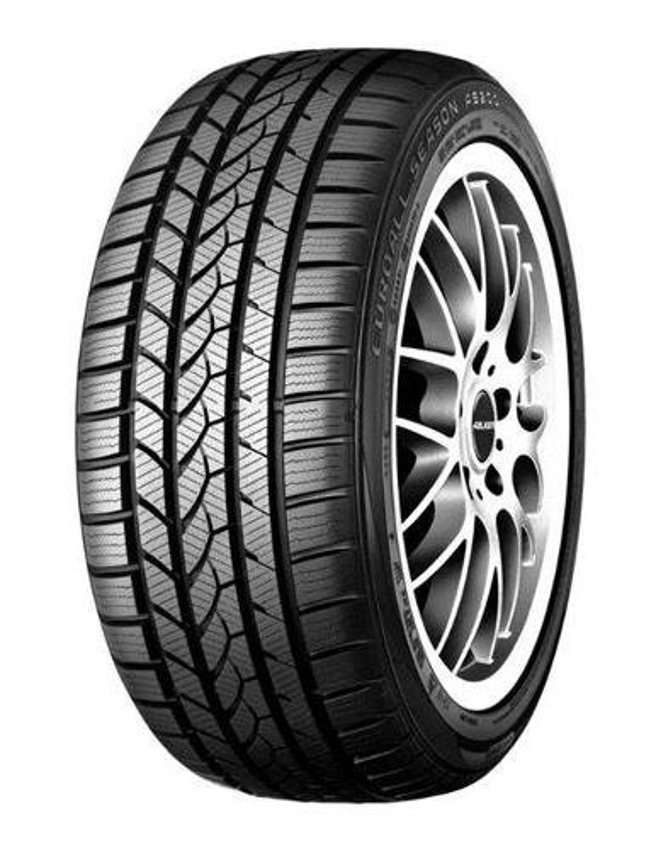 Opony Falken Euro All Season AS200 155/65 R14 75T
