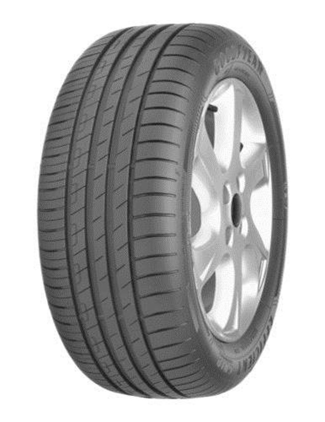 Opony Goodyear EfficientGrip Performance 195/65 R15 91V