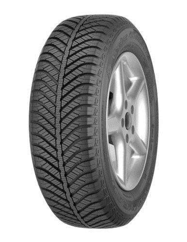 Opony Goodyear Vector 4Seasons G2 225/50 R17 94V
