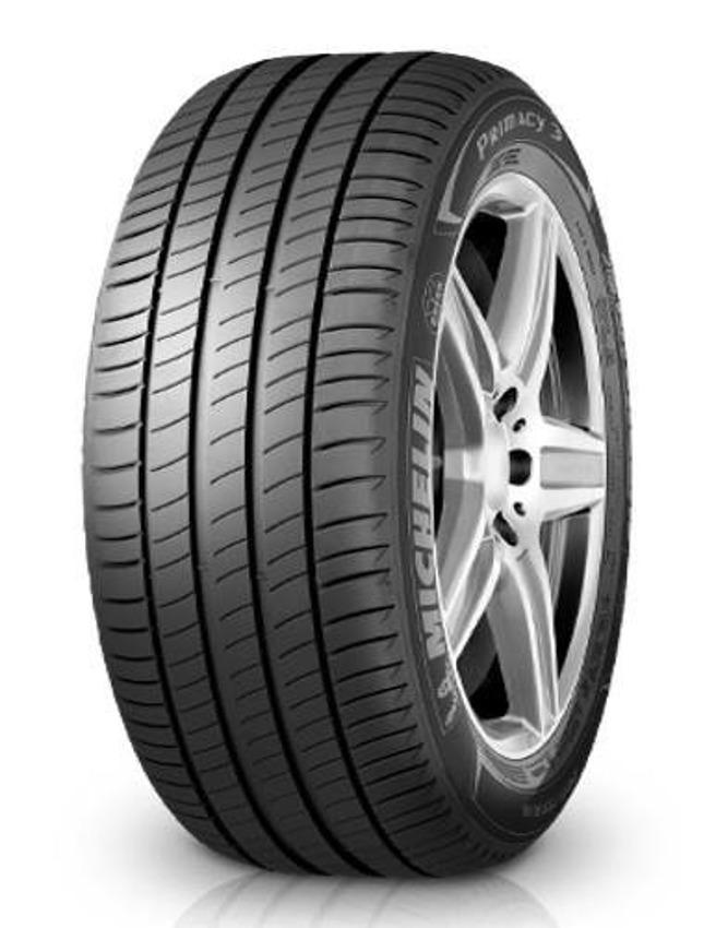 Opony Michelin Primacy 3 235/50 R17 96W