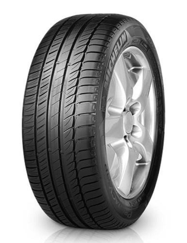Opony Michelin Primacy HP 245/40 R17 91Y