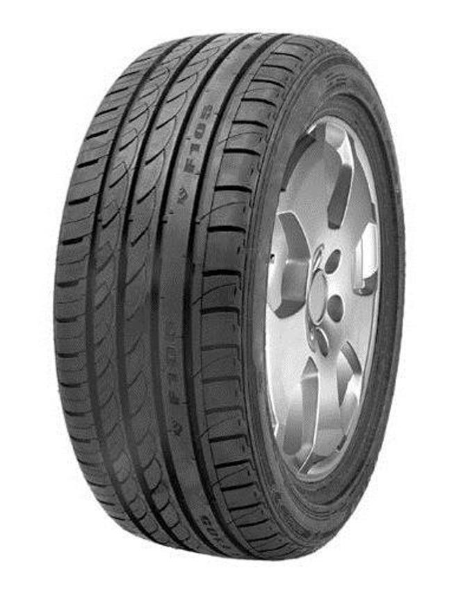 Opony Minerva F105 245/40 R18 97W