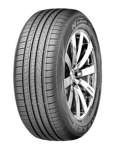 Opony Nexen N'Blue Eco 215/60 R16 95V
