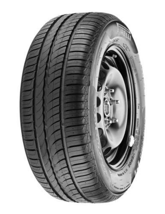 Opony Pirelli Cinturato P1 Verde 175/65 R15 84T