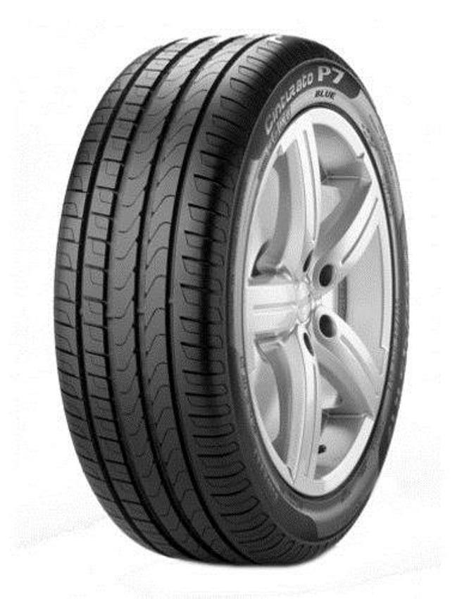 Opony Pirelli Cinturato P7 Blue 235/45 R17 94Y