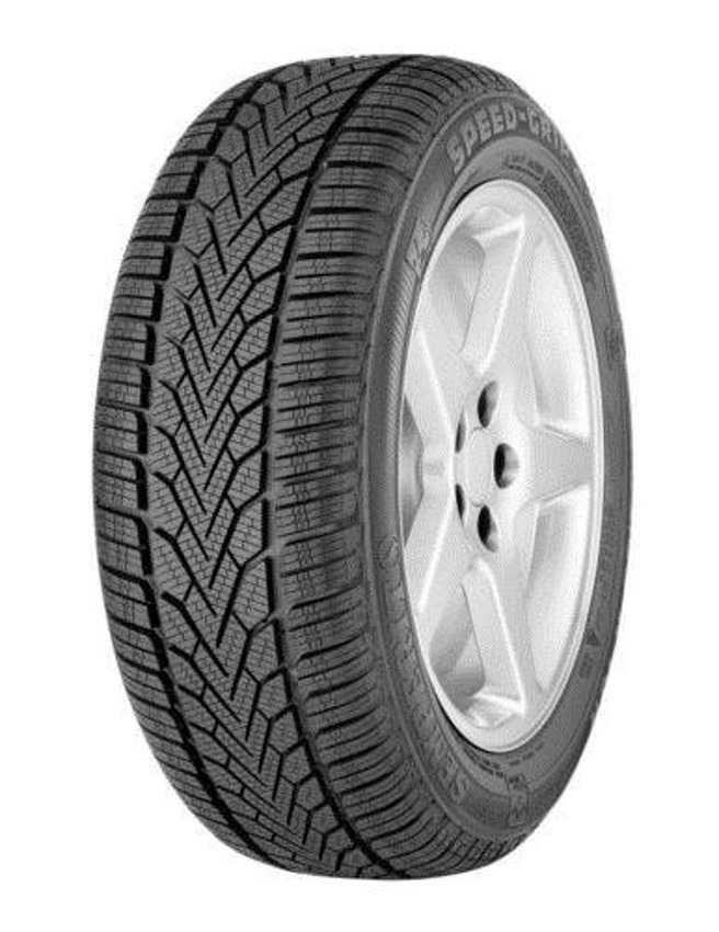 Opony Semperit Speed-Grip 2 195/55 R16 87T