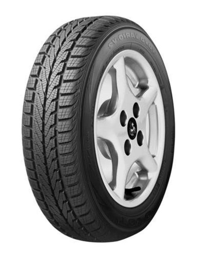 Opony Toyo Vario V2+ 165/65 R13 77T