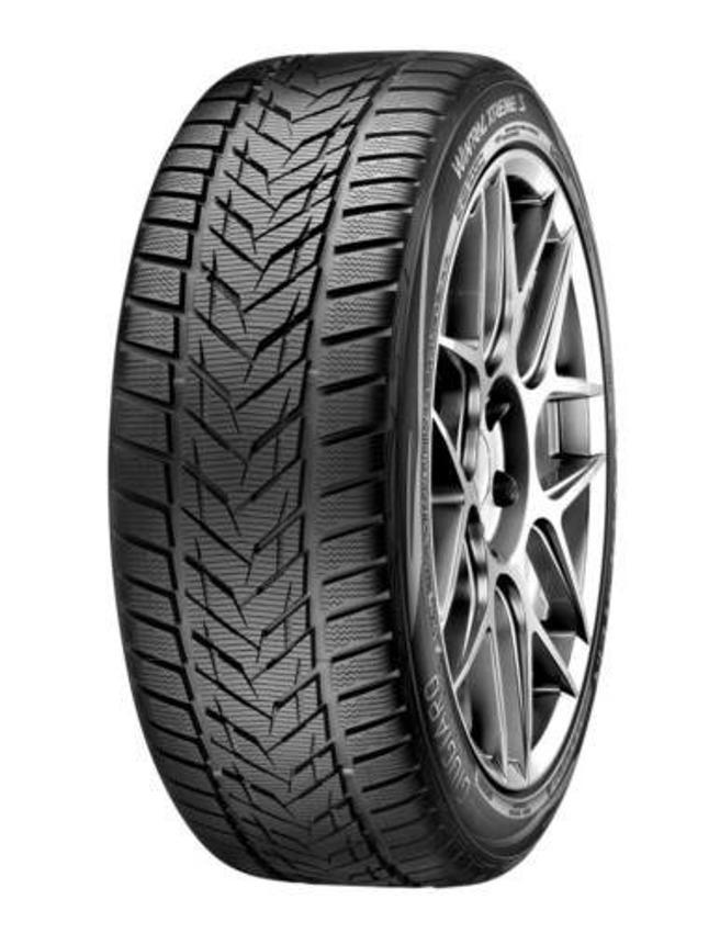 Opony Vredestein Wintrac Xtreme S 265/55 R19 109H