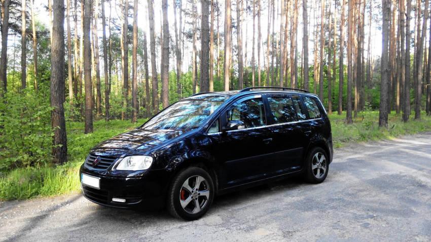 VW GOLF V VI VII PASSAT CC B7 B8 FELGI 17'' 5x112