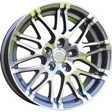 DISKY 17'' 5X127 CHRYSLER Grand Voyager Pacifica