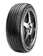 Opony Bridgestone Dueler H/P Sport 275/40 R20 106W