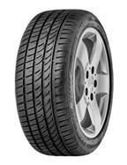 Opony Gislaved Ultra Speed 195/65 R15 91H