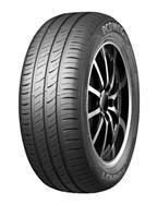 Opony Kumho Ecowing ES01 KH27 175/65 R14 82T